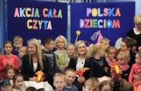 Polska czyta dzieciom Bielawa Bibliotheca Bielaviana (7)