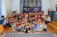 Polska czyta dzieciom Bielawa Bibliotheca Bielaviana (9)
