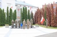 72 rocznica Powstania Warszawskiego Bibliotheca Bielaviana (1)