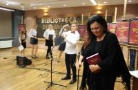 promocja rocznika miejskiego Bibliotheca Bielaviana 2017 Bielawa (13)