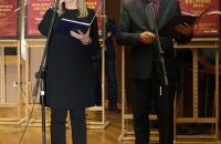 promocja rocznika miejskiego Bibliotheca Bielaviana 2017 Bielawa (15)