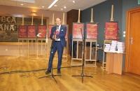 promocja rocznika miejskiego Bibliotheca Bielaviana 2017 Bielawa (21)