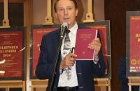 promocja rocznika miejskiego Bibliotheca Bielaviana 2017 Bielawa (24)