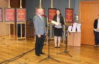 promocja rocznika miejskiego Bibliotheca Bielaviana 2017 Bielawa (31)