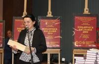 promocja rocznika miejskiego Bibliotheca Bielaviana 2017 Bielawa (33)