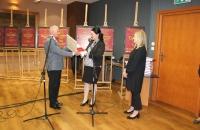 promocja rocznika miejskiego Bibliotheca Bielaviana 2017 Bielawa (34)