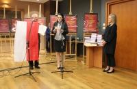 promocja rocznika miejskiego Bibliotheca Bielaviana 2017 Bielawa (40)