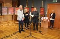 promocja rocznika miejskiego Bibliotheca Bielaviana 2017 Bielawa (42)