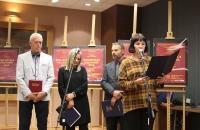 promocja rocznika miejskiego Bibliotheca Bielaviana 2017 Bielawa (46)