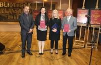 promocja rocznika miejskiego Bibliotheca Bielaviana 2017 Bielawa (5)