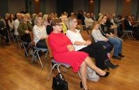 promocja rocznika miejskiego Bibliotheca Bielaviana 2017 Bielawa (8)