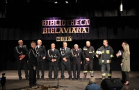 Promocja rcznika Bibliotheca Bielaviana Bielawa (10)