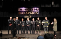 Promocja rcznika Bibliotheca Bielaviana Bielawa (11)