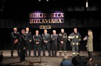 Promocja rcznika Bibliotheca Bielaviana Bielawa (12)