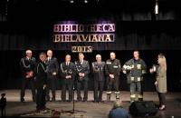 Promocja rcznika Bibliotheca Bielaviana Bielawa (13)