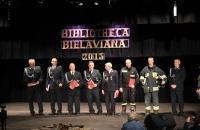 Promocja rcznika Bibliotheca Bielaviana Bielawa (18)
