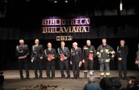 Promocja rcznika Bibliotheca Bielaviana Bielawa (19)