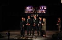 Promocja rcznika Bibliotheca Bielaviana Bielawa (2)
