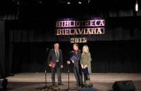 Promocja rcznika Bibliotheca Bielaviana Bielawa (20)