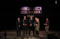 Promocja rcznika Bibliotheca Bielaviana Bielawa (3)