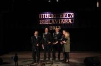 Promocja rcznika Bibliotheca Bielaviana Bielawa (4)