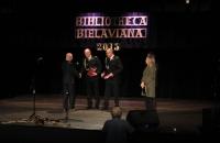 Promocja rcznika Bibliotheca Bielaviana Bielawa (5)