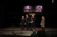 Promocja rcznika Bibliotheca Bielaviana Bielawa (6)
