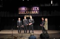Promocja rcznika Bibliotheca Bielaviana Bielawa (7)