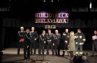 Promocja rcznika Bibliotheca Bielaviana Bielawa (8)