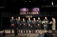 Promocja rcznika Bibliotheca Bielaviana Bielawa (9)