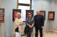 Promocja Bibliotheca Bielaviana 2014 Bielawa (12)