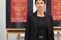 Promocja Bibliotheca Bielaviana 2014 Bielawa (18)