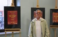 Promocja Bibliotheca Bielaviana 2014 Bielawa (20)