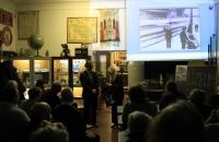 wykład muzeum Bielawa Bibliotheca Bielaviana (10)