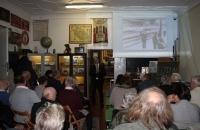 wykład muzeum Bielawa Bibliotheca Bielaviana (15)