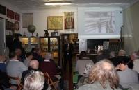 wykład muzeum Bielawa Bibliotheca Bielaviana (16)