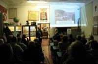 wykład muzeum Bielawa Bibliotheca Bielaviana (7)