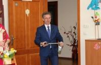 Radni RM czytali bajki Bielawa Bibliotheca BIelaviana (1)