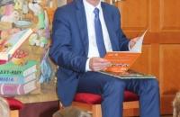 Radni RM czytali bajki Bielawa Bibliotheca BIelaviana (11)