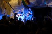 Bielawa Reggae Festiwal 2015 Bibliotheca Bielaviana (10)