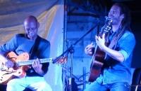 Bielawa Reggae Festiwal 2015 Bibliotheca Bielaviana (11)