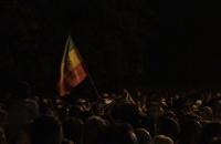 Bielawa Reggae Festiwal 2015 Bibliotheca Bielaviana (2)