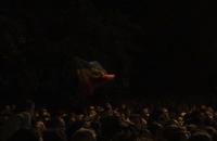 Bielawa Reggae Festiwal 2015 Bibliotheca Bielaviana (3)