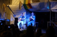 Bielawa Reggae Festiwal 2015 Bibliotheca Bielaviana (8)