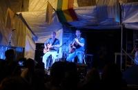 Bielawa Reggae Festiwal 2015 Bibliotheca Bielaviana (9)