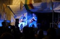 Bielawa Reggae Festiwal 2015 Bibliotheca Bielaviana