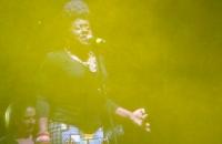 Bielawa Reggae Festiwal 2015 - Etana Bibliotheca Bielaviana (14)