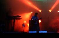 Bielawa Reggae Festiwal 2015 - Etana Bibliotheca Bielaviana (6)