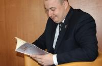 Senator Aleksander Szwed wydawnictwo Bibliotheca Bielaviana Bielawa (10)