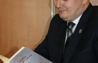 Senator Aleksander Szwed wydawnictwo Bibliotheca Bielaviana Bielawa (11)